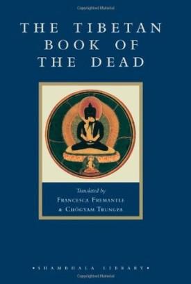 tibetan_book_of_the_dead